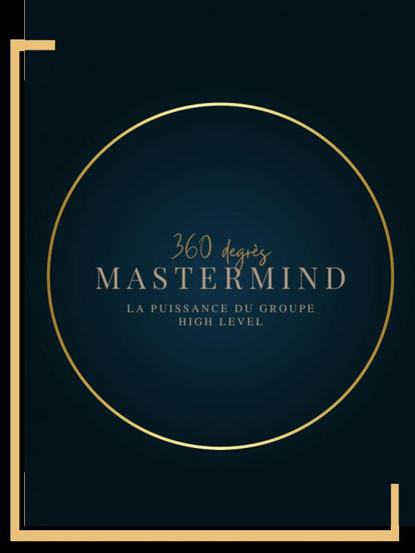 Niveau 3 Mastermind 360°